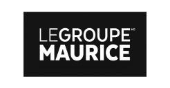 Groupe Maurice